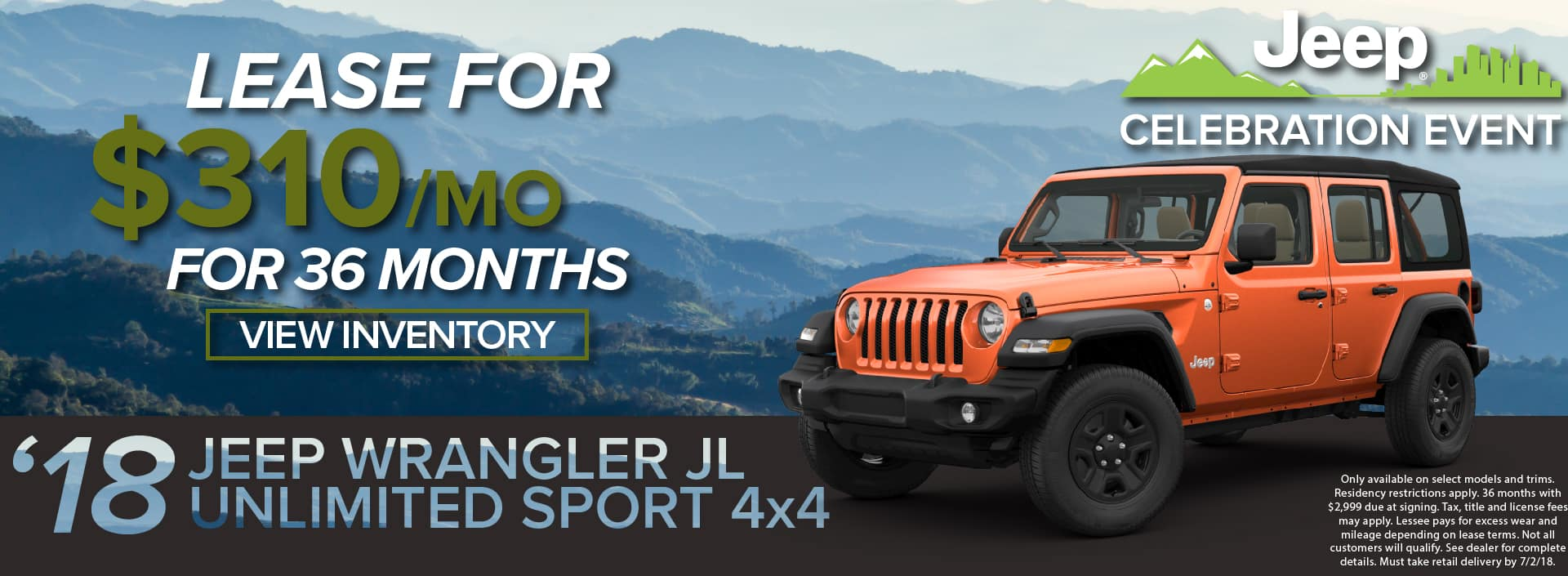 wrangler be auto t wont won brand show continues until jeep jl prototype unveiled wait fast lane car new jeeps la the long
