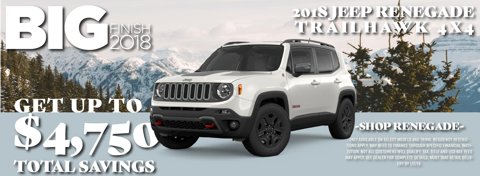 Pollard Jeep L Boulder By Thornton Denver Colorado New Used Old Renegade For Sale See Ad