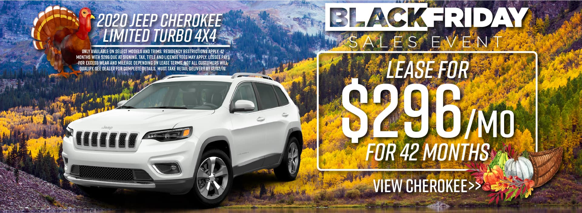 Get a Deal at the Black Friday Sales Event near Denver CO