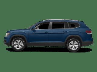 Prestige Volkswagen | Volkswagen Dealer in Melbourne, FL