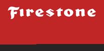 Firestone-logo