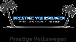 Prestige-Volkswagen-logo