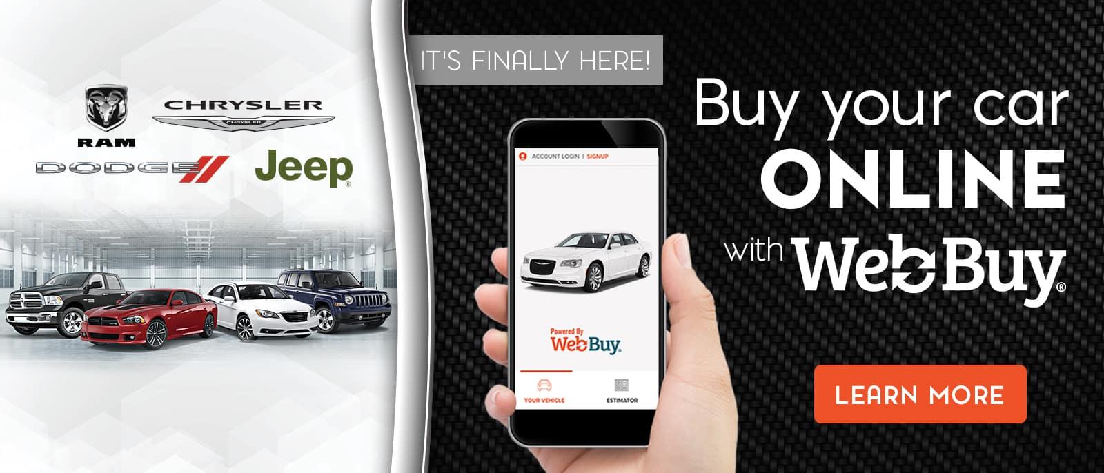 WebBuy_ChryslerGroup_Banner_1600x626_V1