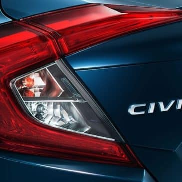 2018 civic sedan touring ext