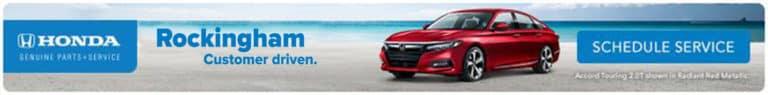 New & Used Honda Dealer In Salem, NH