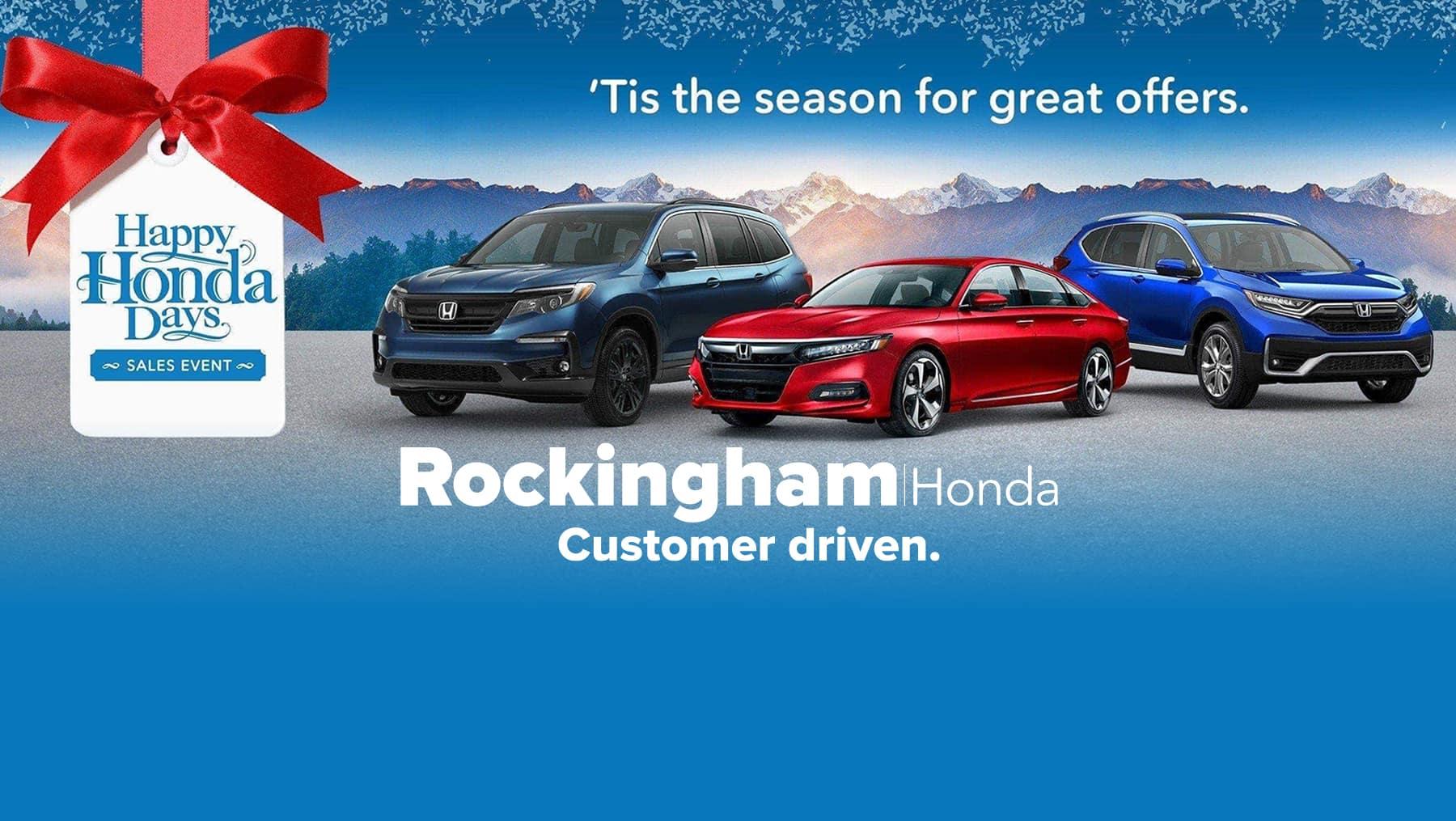 rockingham_honda_holiday_hero_1800X1015