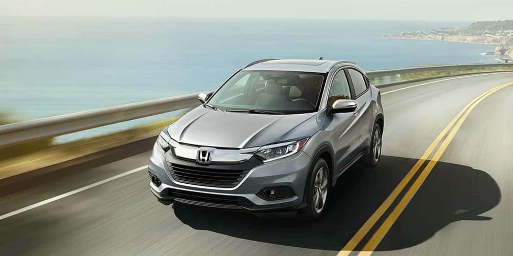 2019 hrv thumb gallery ext performance 1400 2x