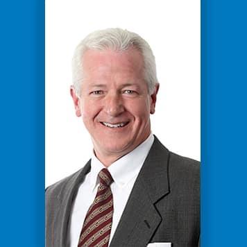 Michael Quigley