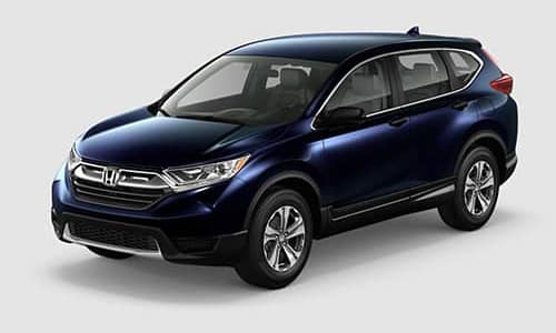 2019-Honda-CR-V-LX-Trim-Level1