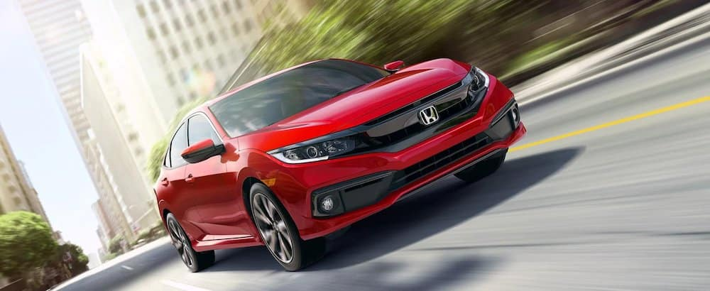 2020 honda civic mpg ratings rockingham honda 2020 honda civic mpg ratings