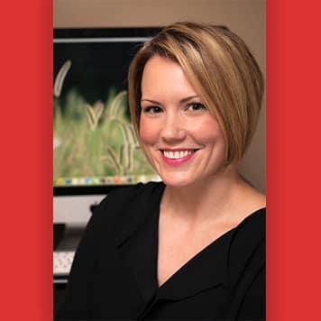 Jill Cokely