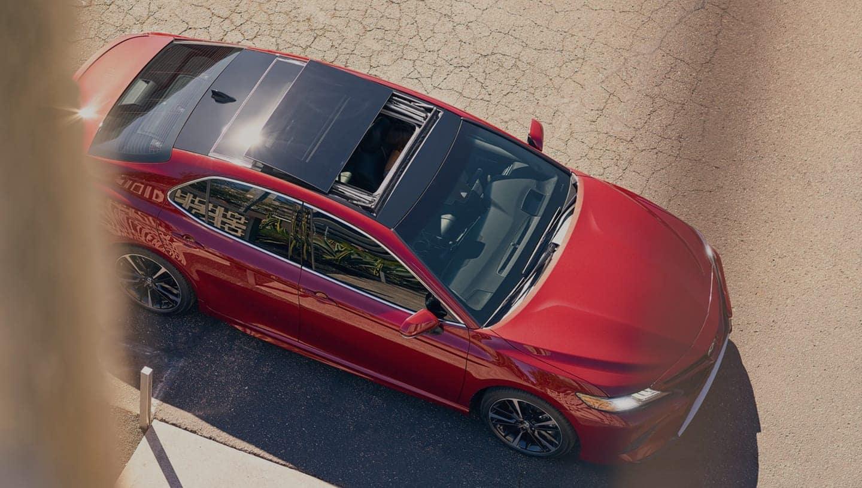 Salem Car Dealerships >> Rockingham Toyota New Used Toyota Dealer In Salem Nh