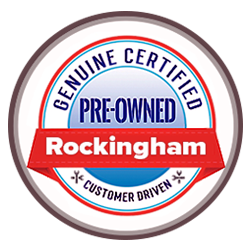 rockinghamcertifiedlogo