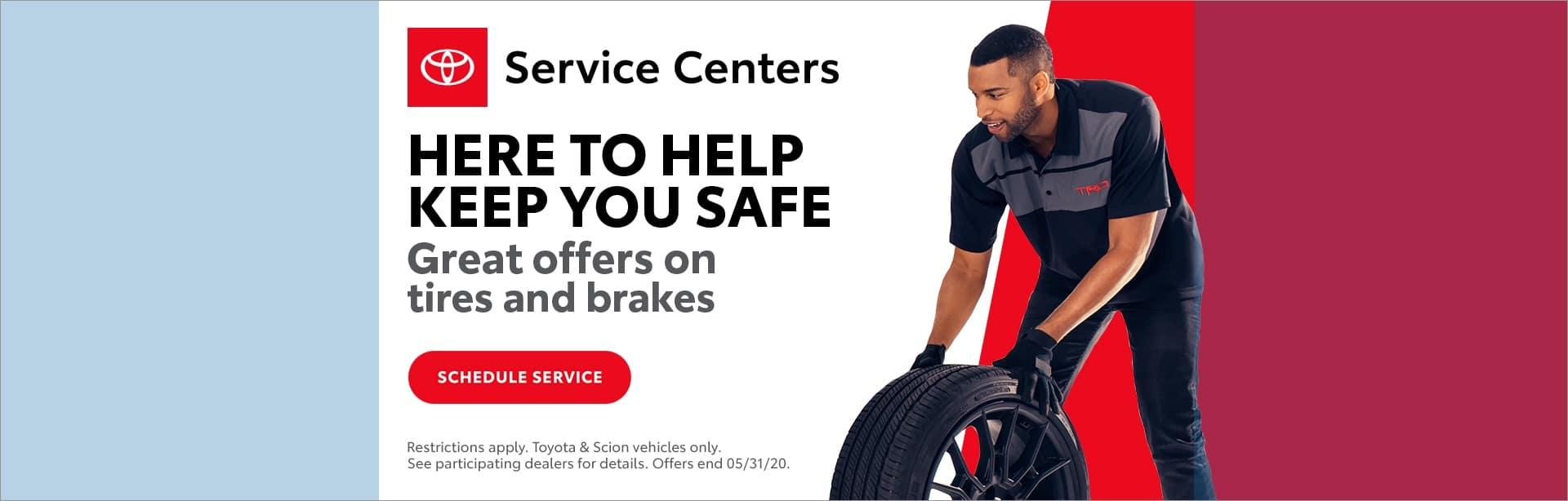 tire, brake