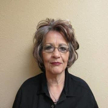 Kay Lykins