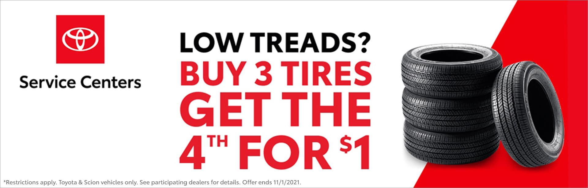2021-10-B3G1-for-$1-Tires_1920x614_TDDS
