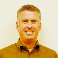 Mike  Salerno