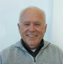Robert  McCusker