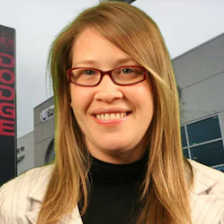 Sophia  Saracino