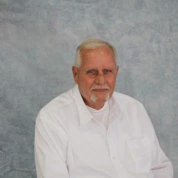Robert Hampton