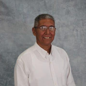 John Fontaney