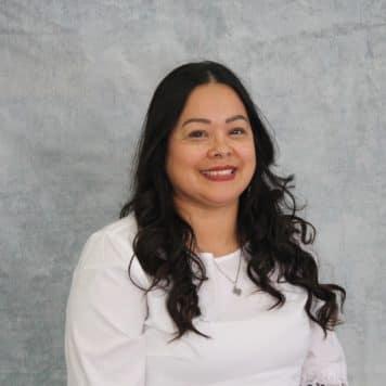 Valarie Martinez