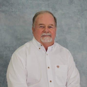 Pat Fryer