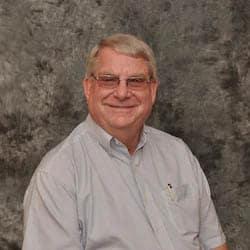 Bob Beaudro