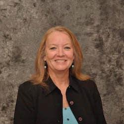 Cindy Ploch