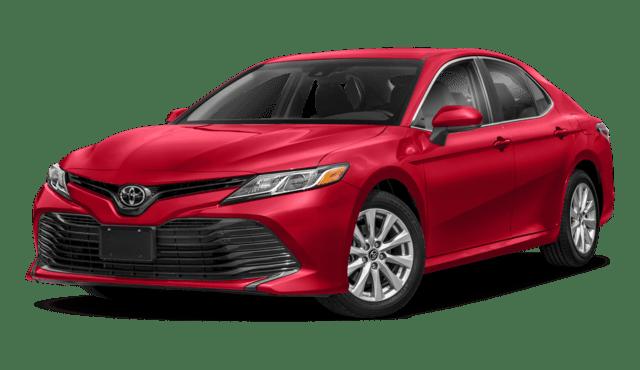 2018 Toyota Camry 2 6518 copy