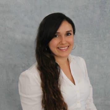 Angelique  Guerra