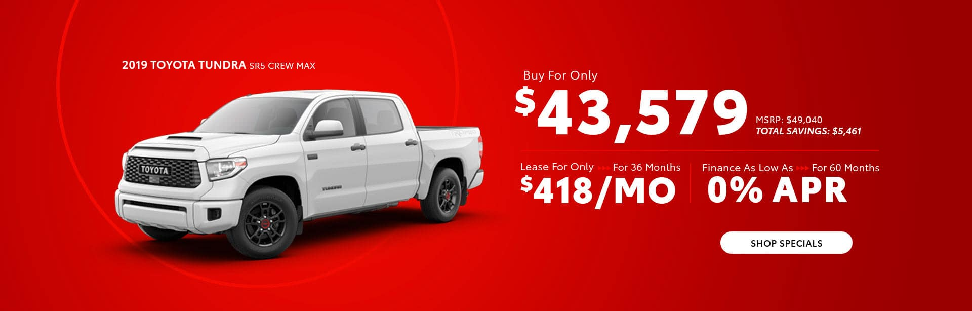 San Marcos Toyota Toyota Sales Service In San Marcos Tx