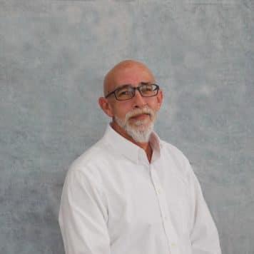 Craig Abella