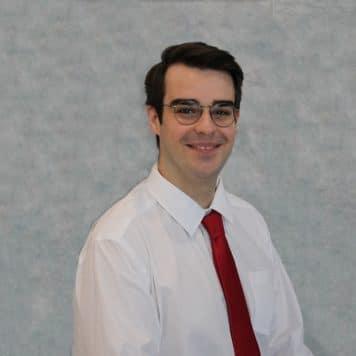 Preston Gleaton