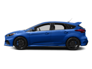 2017 Ford Focus | Sheridan Ford | Wilmington, DE