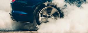 2018_FRD_MST_Smoke