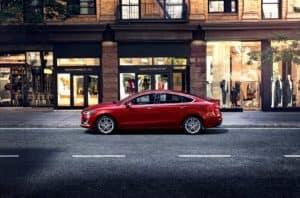 2020 Ford Fusion Newark DE