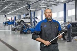 Convenient Automotive Care Kennett Square PA