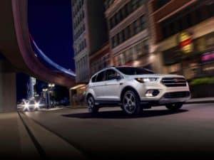 Ford Dealer Hockessin DE