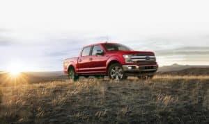 Ford Dealer Edgemoor DE