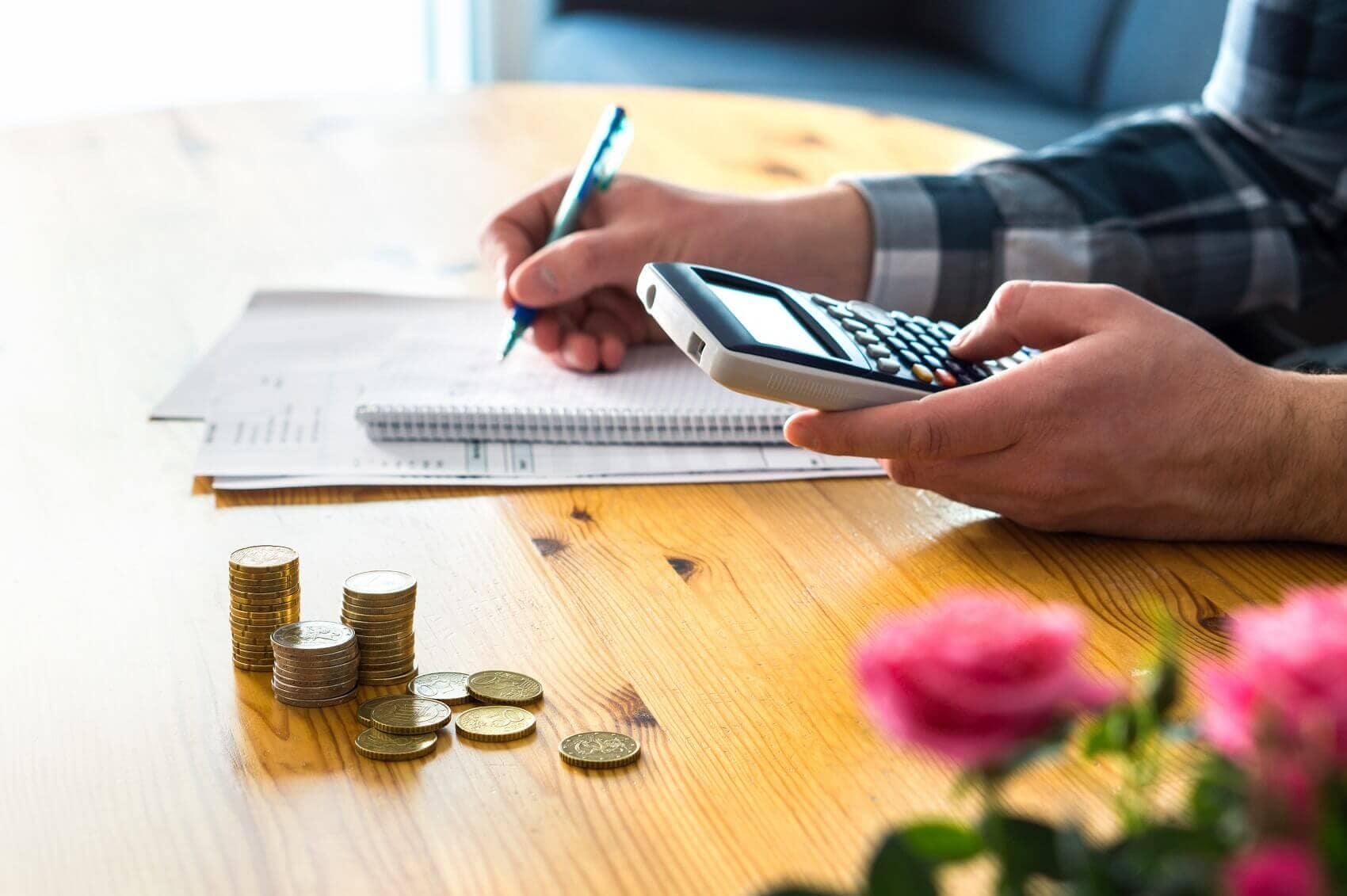 Financing Used Car Dealer Hockessin, DE