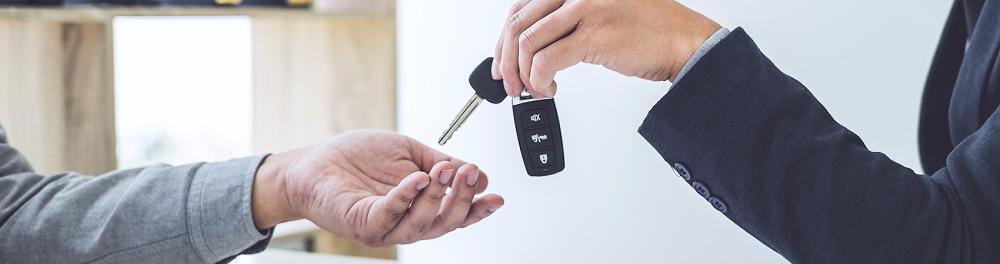 Financing Used Car Dealer Brookside DE