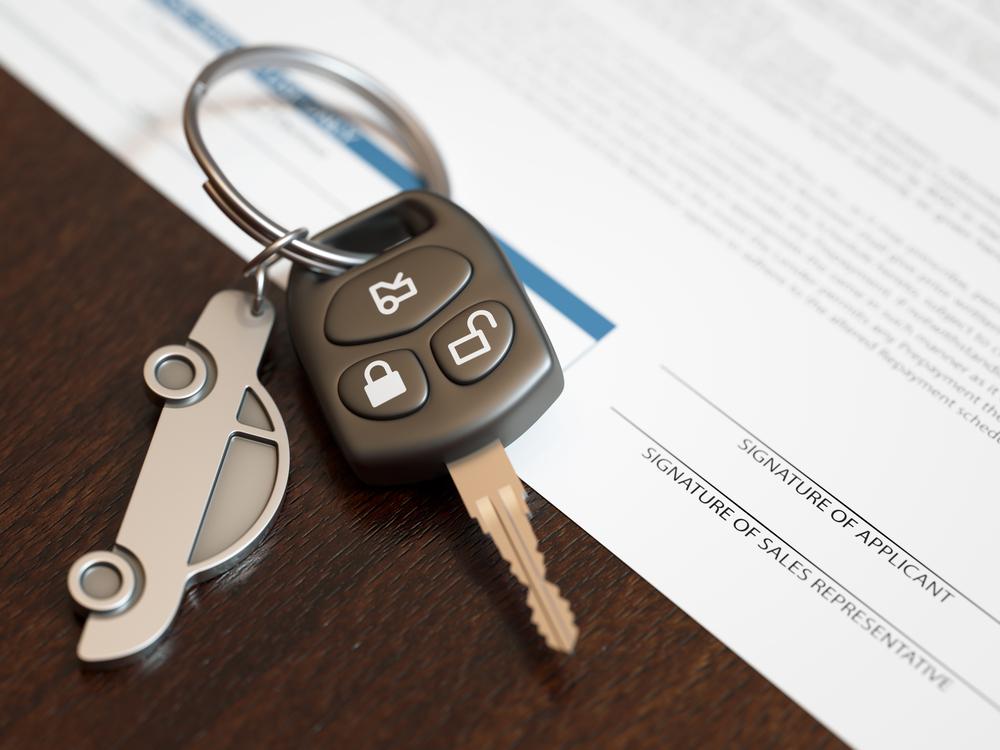 Financing Used Car Dealer Pike Creek DE