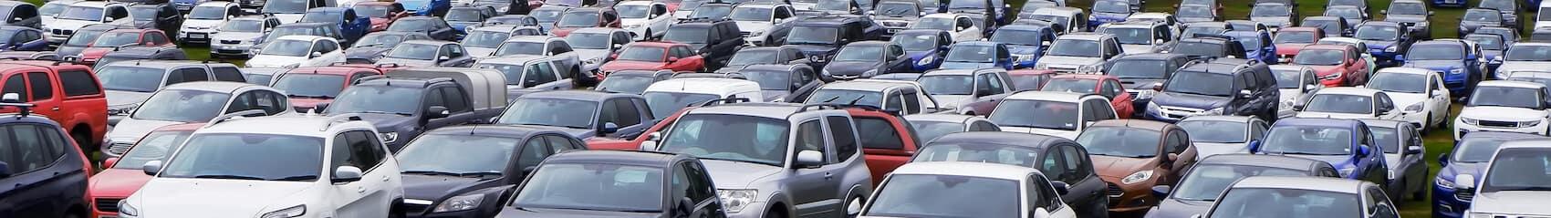 Used Car Dealer near Hockessin, DE