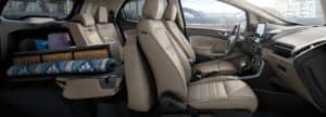 2020 Ford EcoSport Reviews Wilmington DE