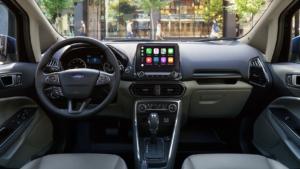 2020 Ford EcoSport Review Wilmington DE