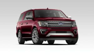 Ford Expedition Max Reviews Wilmington DE