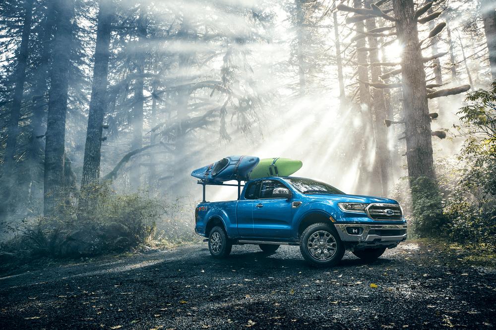 Ford Ranger for Sale Toughkenamon PA