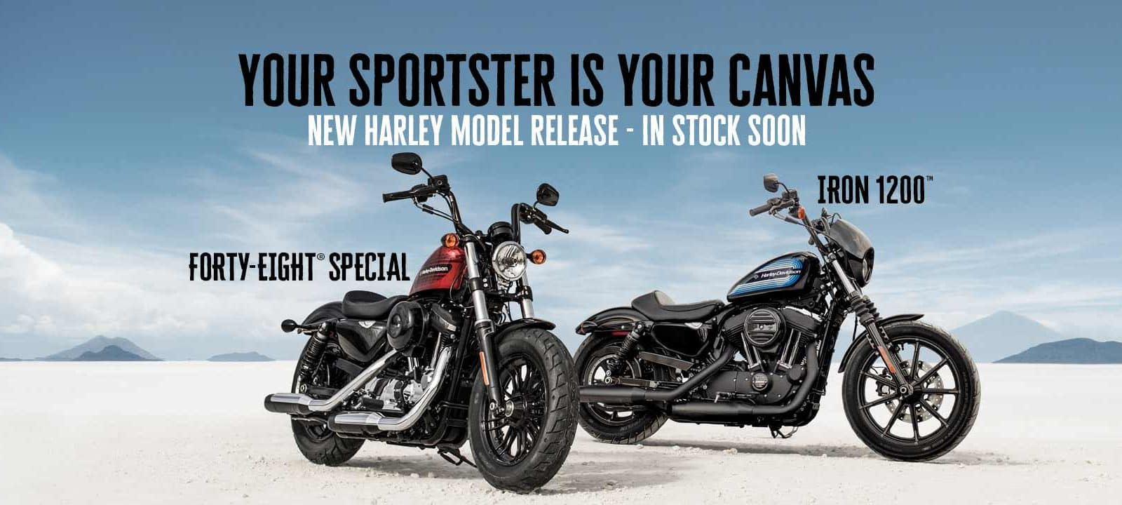 20180221-TMC-1800x720-Forty-Eight-Special-Iron-1200-Release