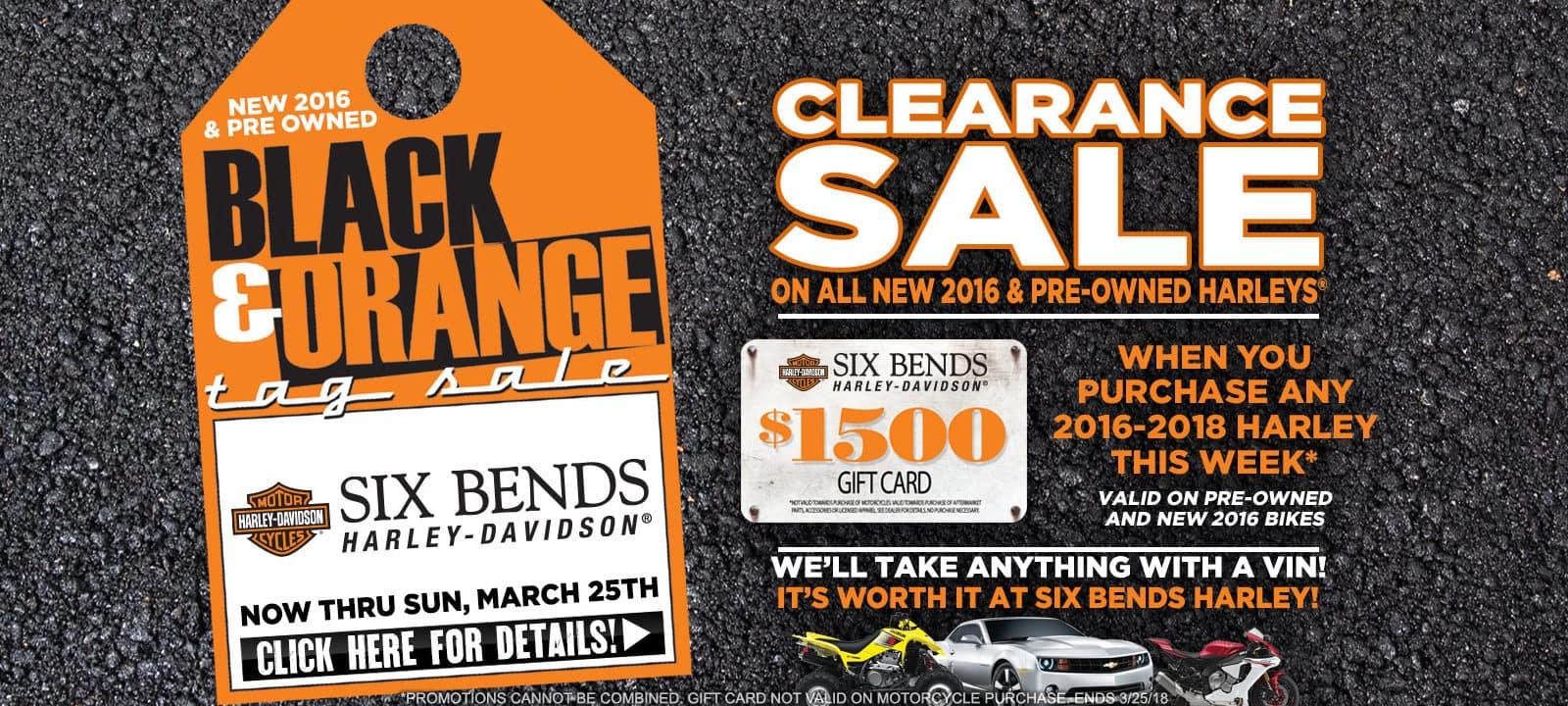 20180319-1800x720-SBHD-Black-&-Orange-Tag-Sale-1500-Gift-Card
